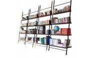 Libreria Easy Devina Nais