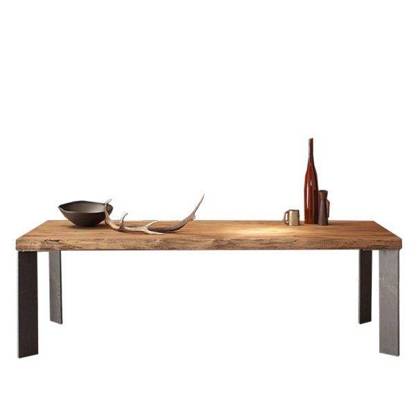 comprar mesa de comedor Master de Devina Nais online