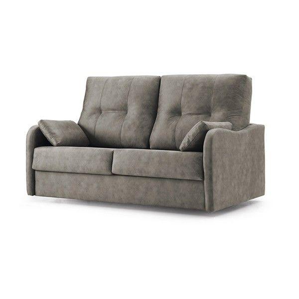 sofa cama mini