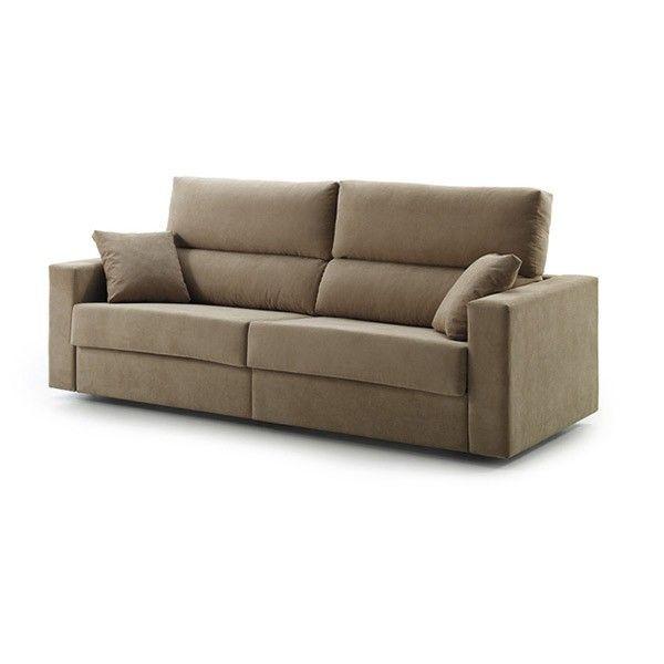 sofa cama nuria