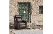 comprar online sillón relax edge en muebles lara