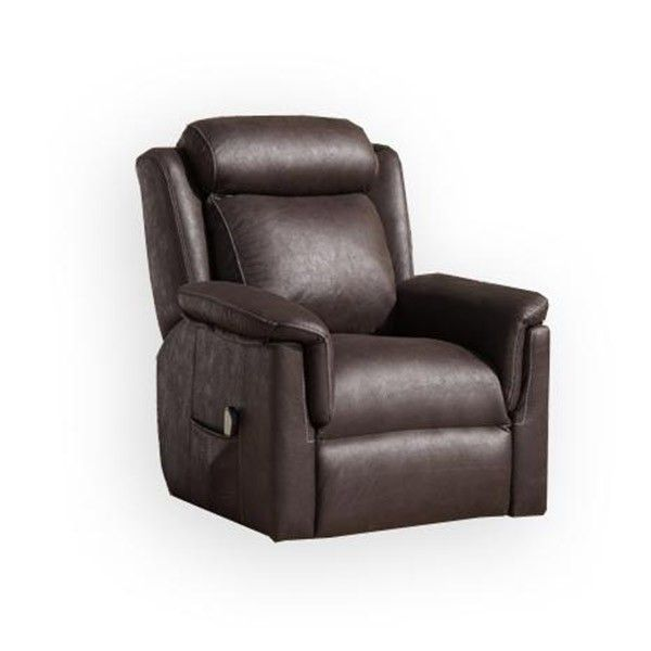 comprar online sillón relax edge