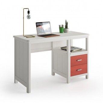 comprar online muebles rusticos