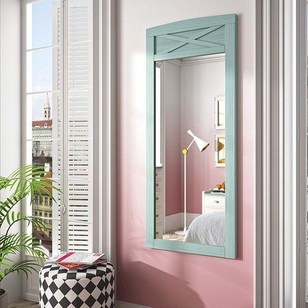97363b66527 comprar online espejo vestidor
