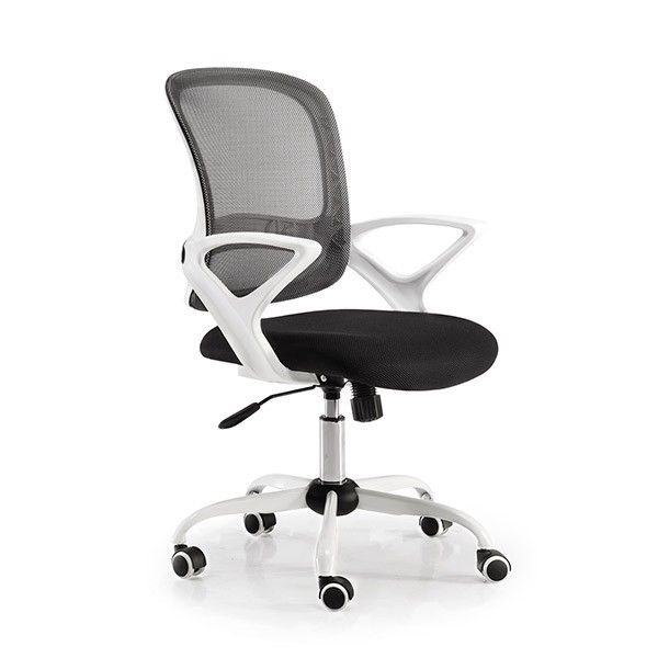Comprar silla de oficina Lisboa online