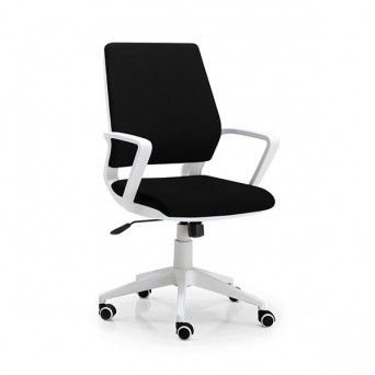 Comprar silla de oficina París online