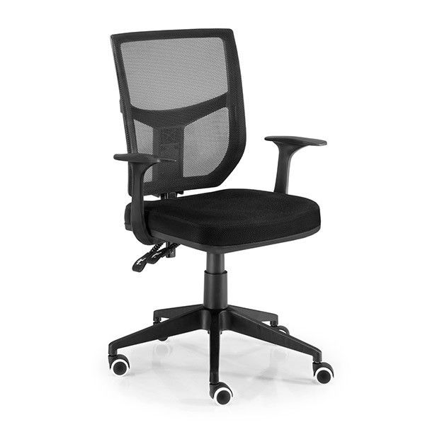 comprar silla de oficina Genova