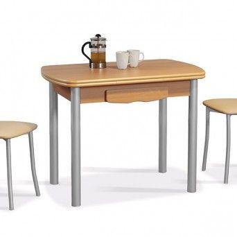 Mesas de cocina | Muebles Lara