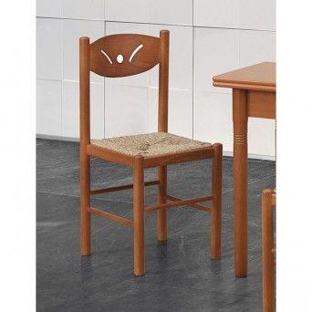 Sillas de cocina | Muebles Lara