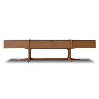 Comprar online mueble de TV de Tecni Nova.