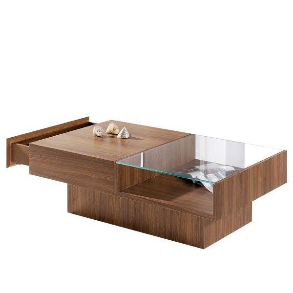 comprar mesa de centro modular box