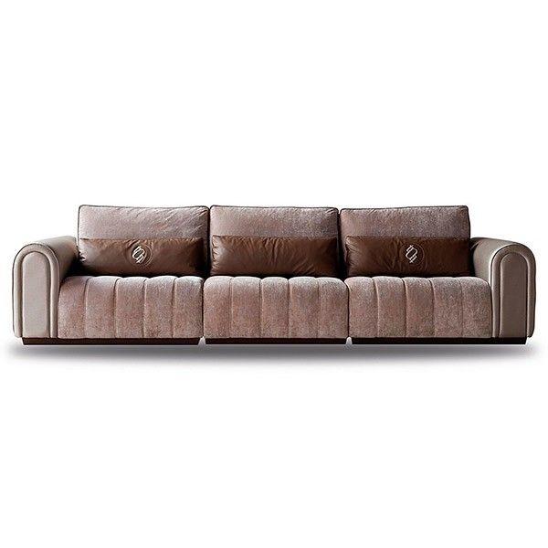 Comprar online sofá 17251