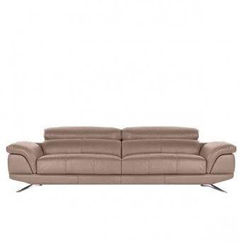 Sofa Dior
