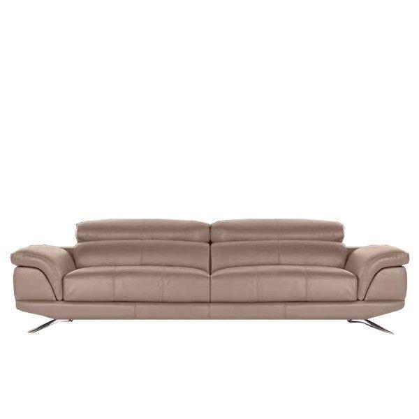 Sofa Dior deslizante. Gamamobel