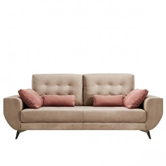 comprar sofa flamingo