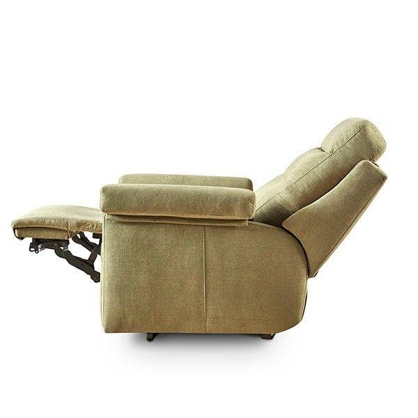 Comprar sillon relax manual pandora