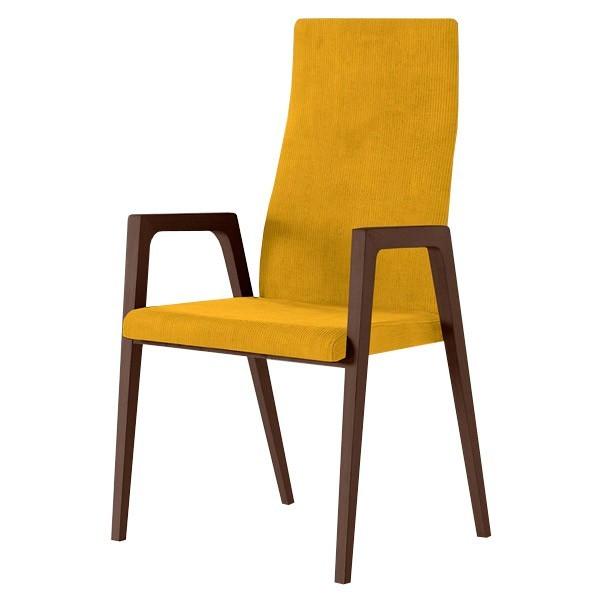 comprar silla igni wood