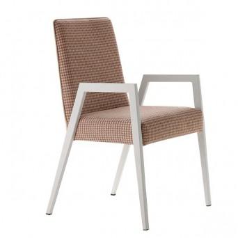 comprar online silla Lord B en Muebles lara