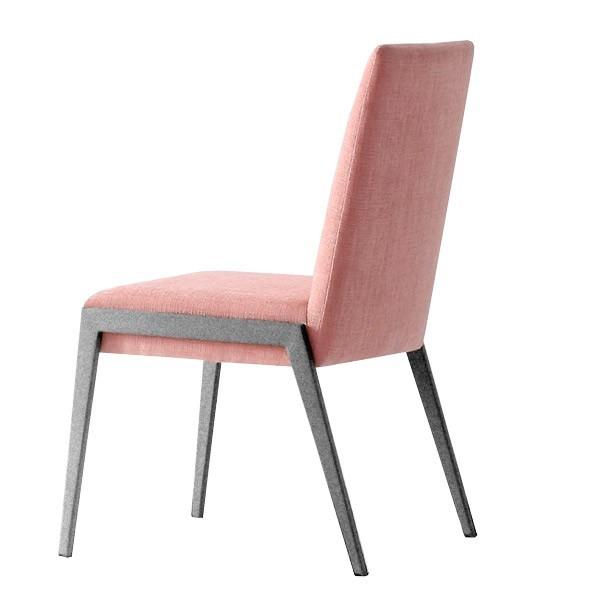 comprar silla lord A