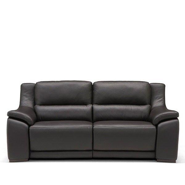 comprar sofa Degano. Polo Divani.
