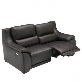 Comprar sofa Degano Electrico online. Polo Divani.