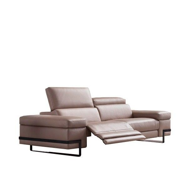 comprar sofa livio electrico. Polo Divani.