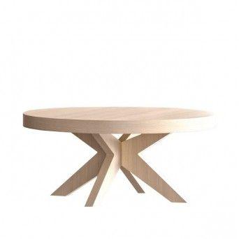 mesa de centro roma muebles lara