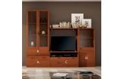 comprar salon online en muebles lara