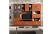 comprar online muebles de comedor