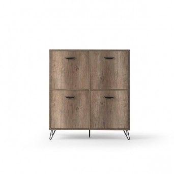 comprar mueble cubo online