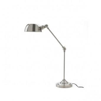 comprar lampara nyle