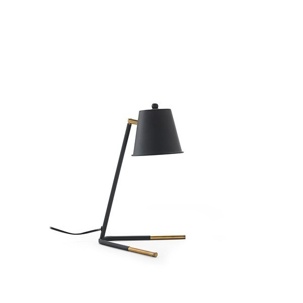 comprar lampara slean