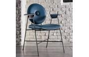 silla penelope en muebles lara