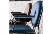 comprar silla penelope en muebles lara