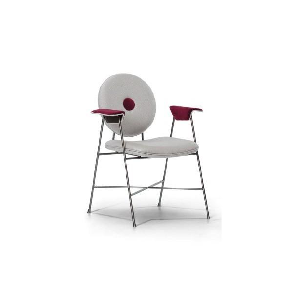 comprar online silla penelope