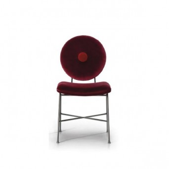 comprar online silla penelope bontempi