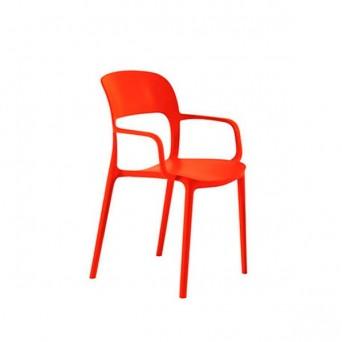 comprar silla gipsy con brazo de bontempi