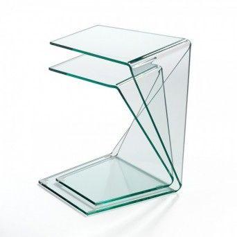 Comprar mesa auxiliar online