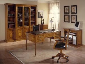 despachos-contemp-clasico-muebles-lara-02
