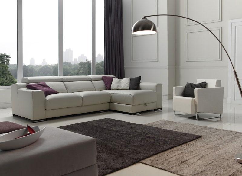 muebles-basicos4