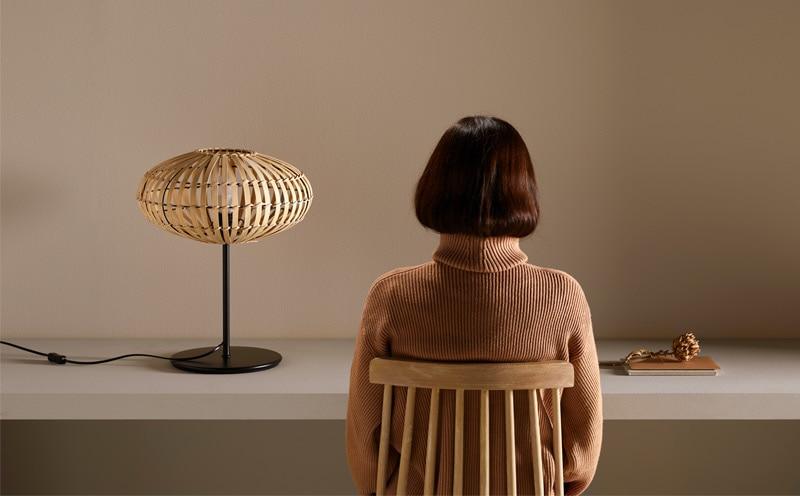 comprar lampara moderna