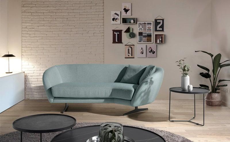 comprar online sofa moderno