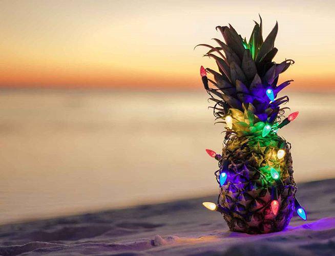 Pinas-para-decorar-la-navidad