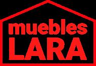 Muebles Lara – Blog