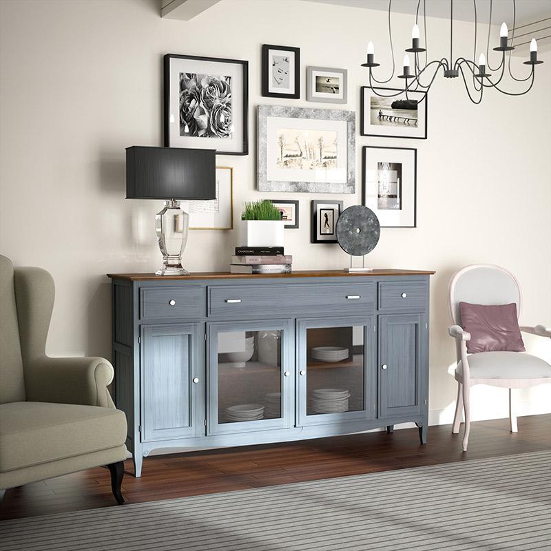 las nuevas tendencias del interiorismo en 2018 muebles lara