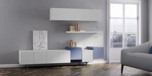 Como-decorar-tu-hogar-con-muebles-modernos