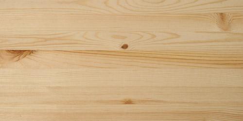 Material-utilizado-muebles