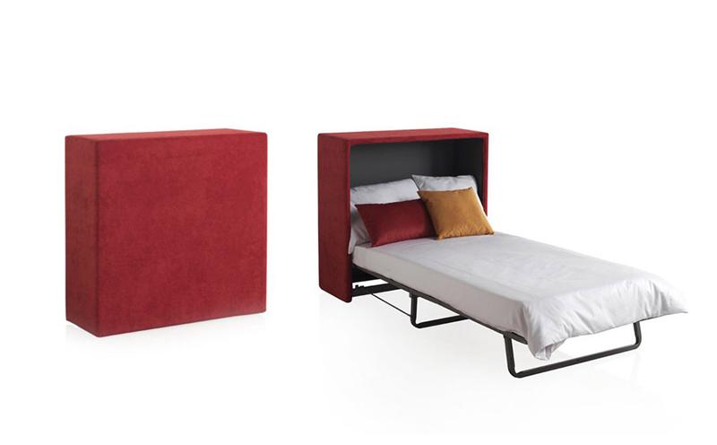Comprar sofá cama o comprar puff cama