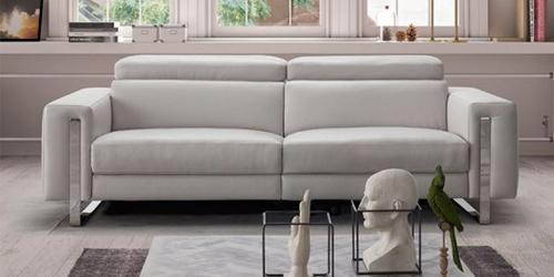 Comprar sofás online y no morir en el intento