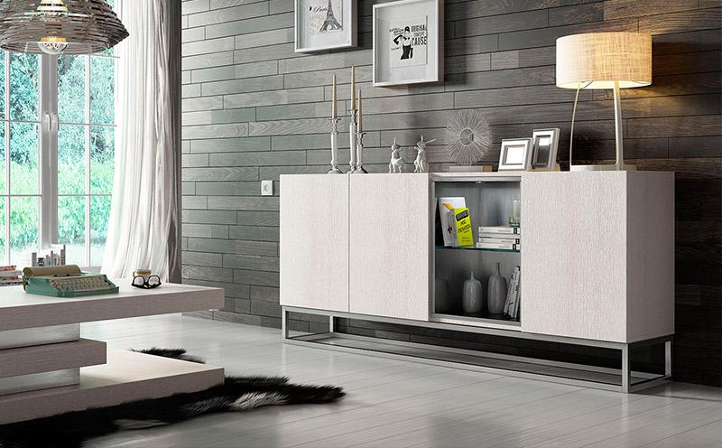Muebles de Franco Furniture